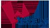Marketing Strategies Group Inc. Logo